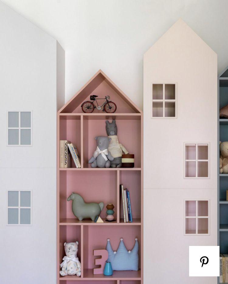 50++ Decorating childrens bedroom furniture ppdb 2021