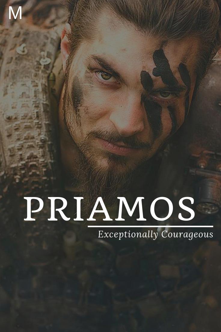 male, fantasy, warrior, historical, nobility #babynamesboy