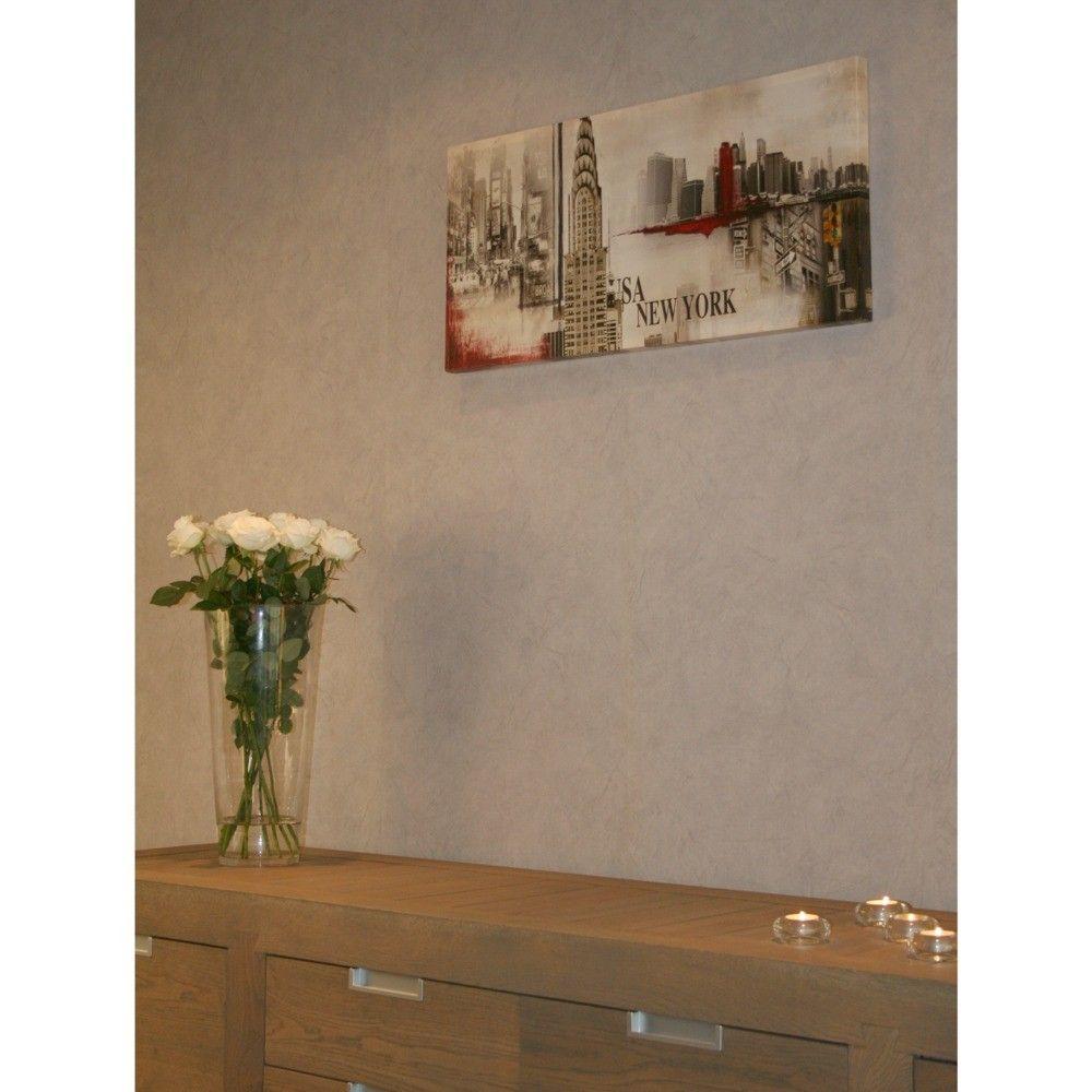 ... - Stijlvolle u0026 Betaalbare Wanddecoratie : wanddecoratiestore.be