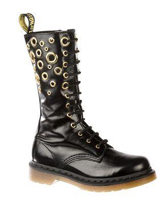 dr. martens johari boots never fancied doc martens before