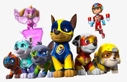 Paw Patrol Mighty Pups Hd Png Download In 2021 Paw Patrol Cartoon Paw Patrol Coloring Paw Patrol Coloring Pages