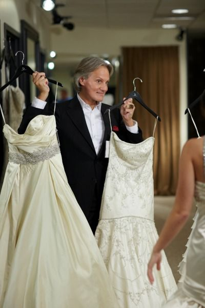 Say Yes to the Dress: Atlanta Photos | Say Yes to the Dress ...
