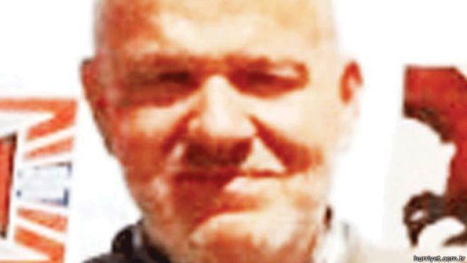 DHKP-C operasyonunda tutuklanan İngiltere vatandaşı eylemci: Stephan Kaczynski :http://fikrikadim.com/2015/04/dhkp-c-operasyonunda-tutuklanan-ingiltere-vatandasi-eylemci-stephan-kaczynski/