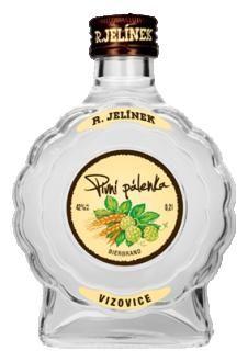 Alkohol, Ovocné destiláty, Pivovica | darexonline.sk