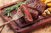 SIMPLE teriyaki grilled steak tribune #kartoffeleckenrezept SIMPLE teriyaki grilled steak tribune #kartoffeleckenrezept SIMPLE teriyaki grilled steak tribune #kartoffeleckenrezept SIMPLE teriyaki grilled steak tribune #kartoffeleckenrezept