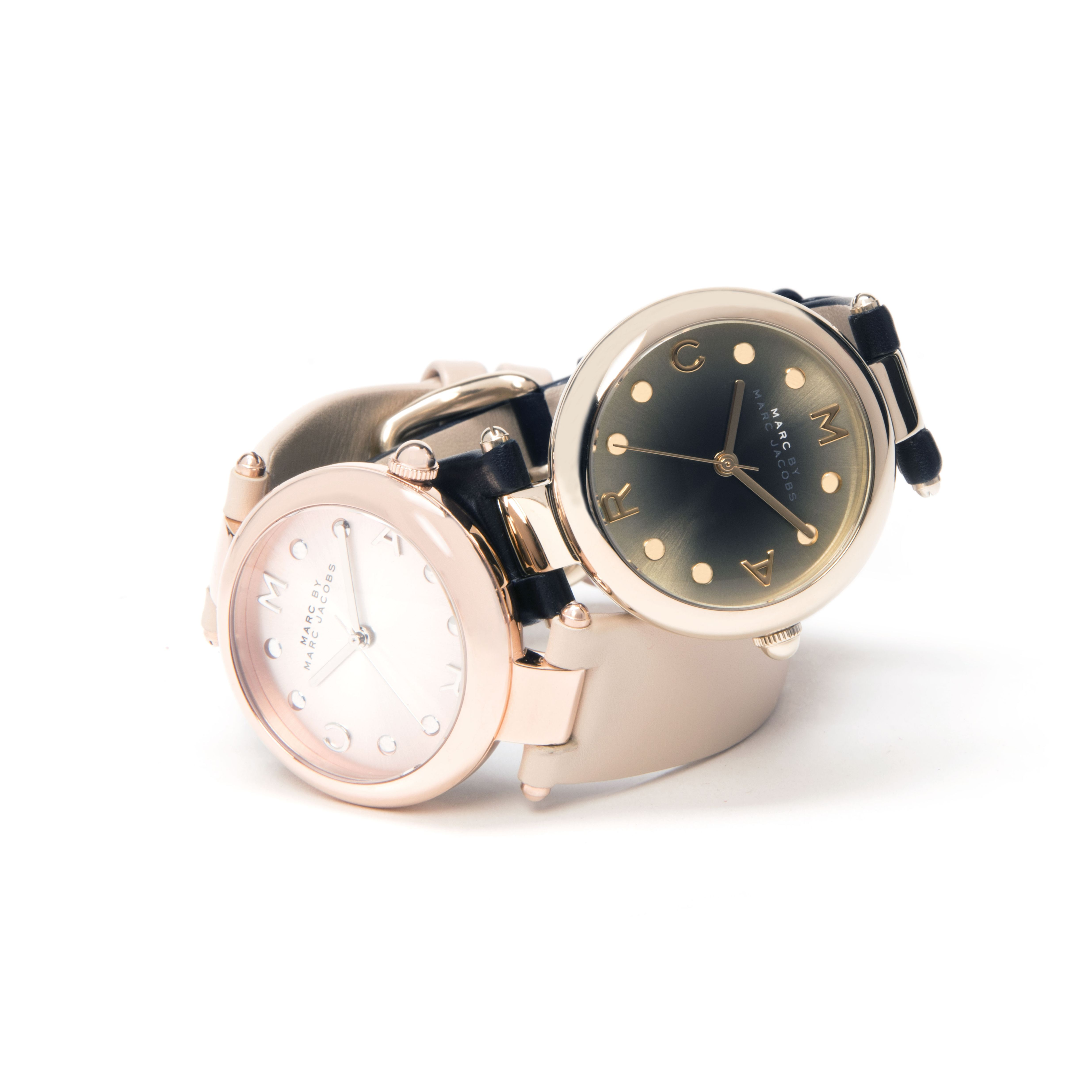 Marc bathroom fittings price list - Women S Accessories Marc Jacobs Watches