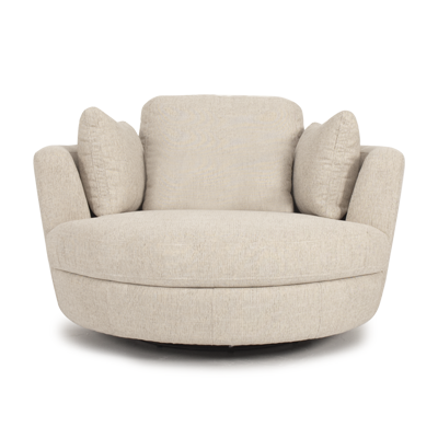 Found The Most Gorgeous Reading Chair Snuggle From Plush Name Says