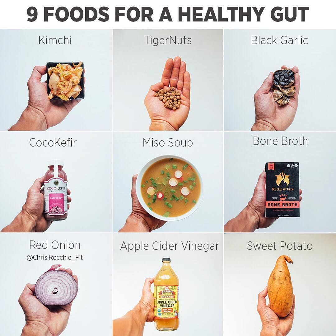 At The Center Of Every Healthy Healthy Body Is A Healthy Gut Simple As That It Is The Epicenter For Health In The Body Her Healthy Gut Healthy Herbs Healthy