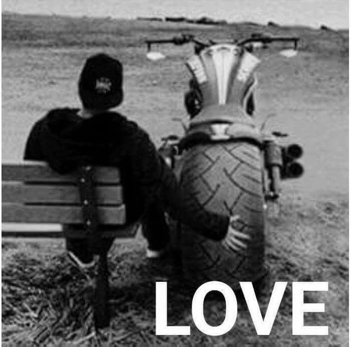 Motorcycle Bike, Motorcycle Quotes, Funny Motorcycle Memes, Sport Bikes,  Sport Motorcycles, Harley Davidson Motorcycles, Biker Gear, Cafe Racer  Bikes, ...