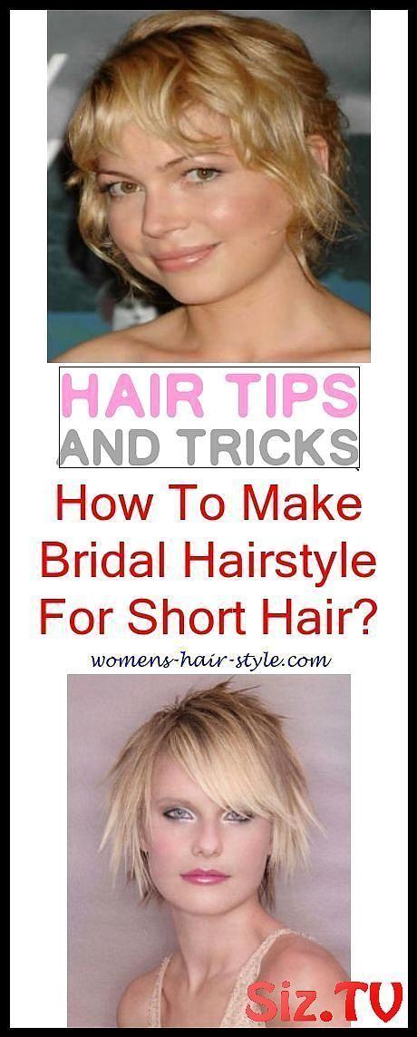 15 Savory Hairlook Hairstyles Ideas 15 Savory Hairlook Hairstyles Ideas Capital Hairlook Hairstyles Ideas 15 Savory Hairlook Hairstyles Ideas Awesome Diy Ideas Asymmetric...