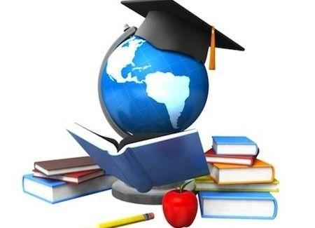 Informasi Dan Perbandingan Asuransi Pendidikan Yang Ada Di Indonesia