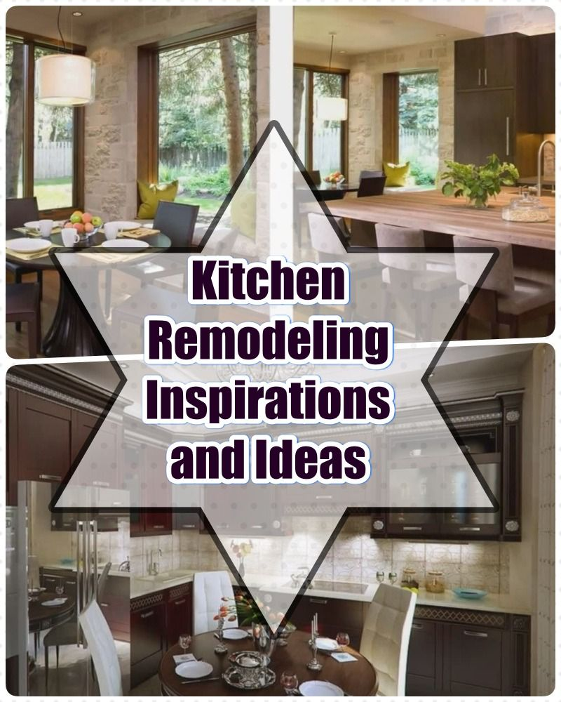 Renovating kitchen cabinets kitchen remodeling and renovation