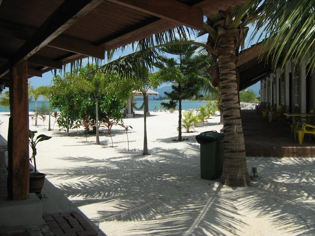 Booking Senari Bay Resort Pantai Cenang Malaysia 286 Guest Reviews