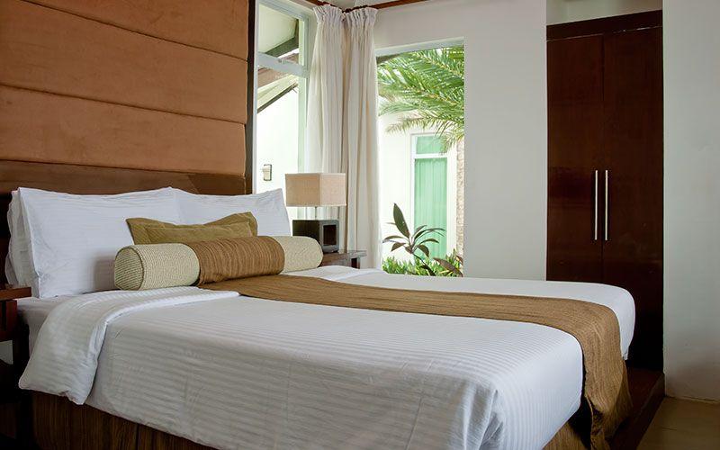 Acuatico Beach Resort - Casa de Playa