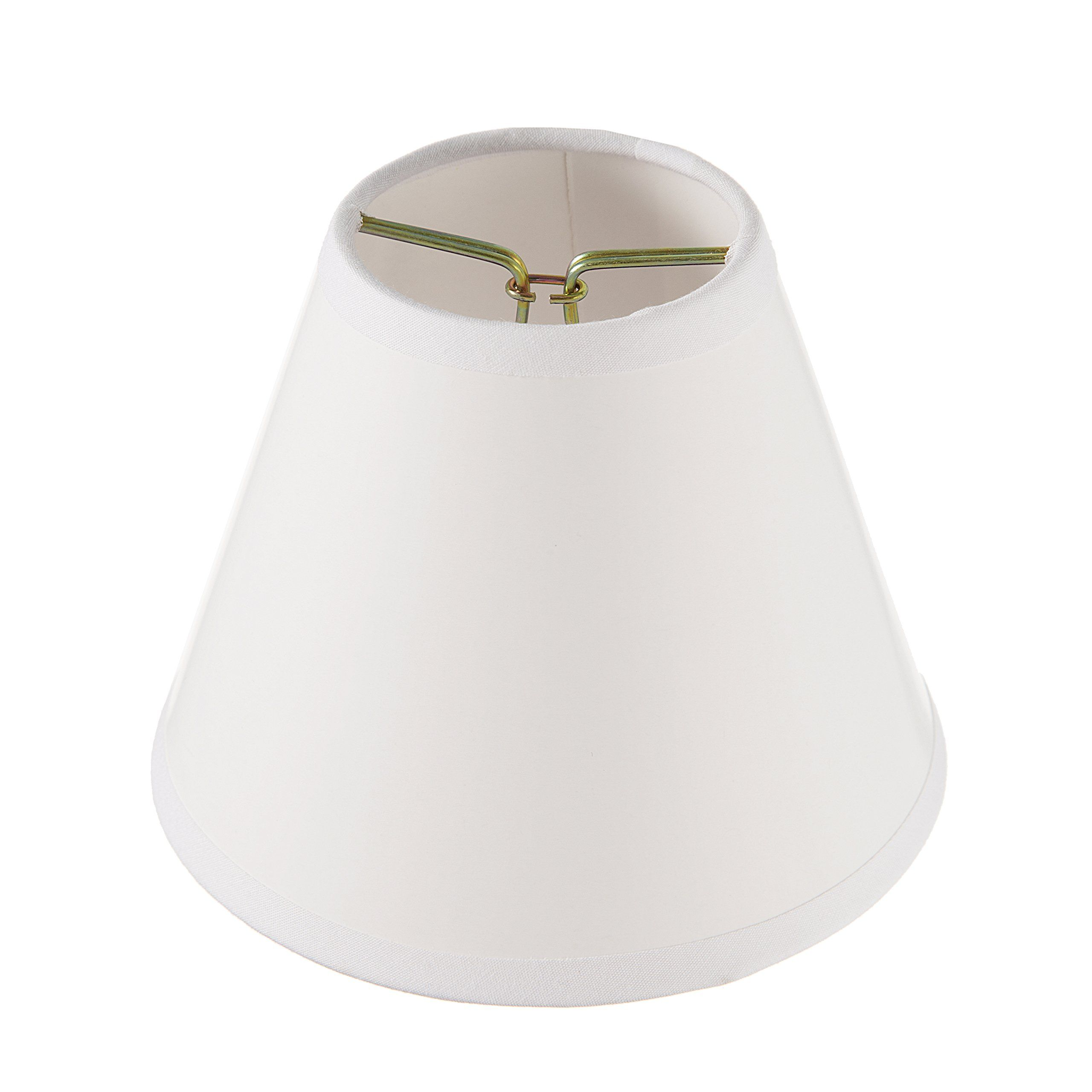 Darice White 4 Inch Lampshade Want Added Information Click The Picture This Is An Affiliate Link Light Accessories Lamp Shade Darice 4 inch lamp shades