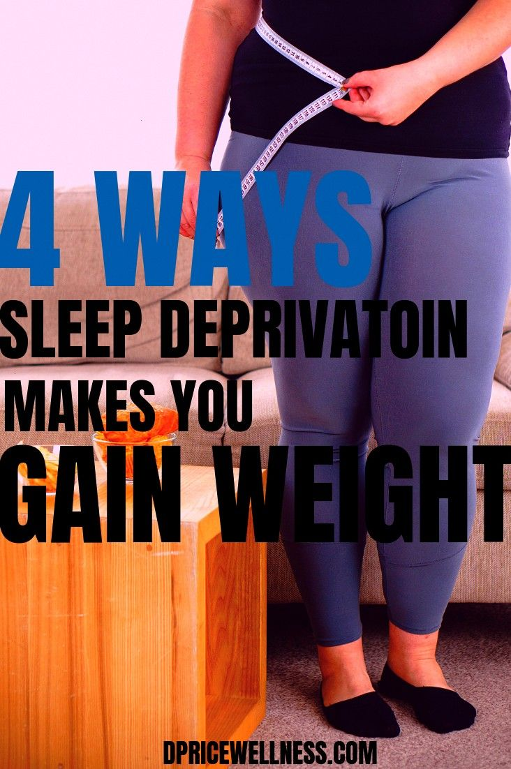 #exercisetoloseweight #exerciseforbellyfat #fitnessworkouts #exercisetips #deprivation #workouttips...