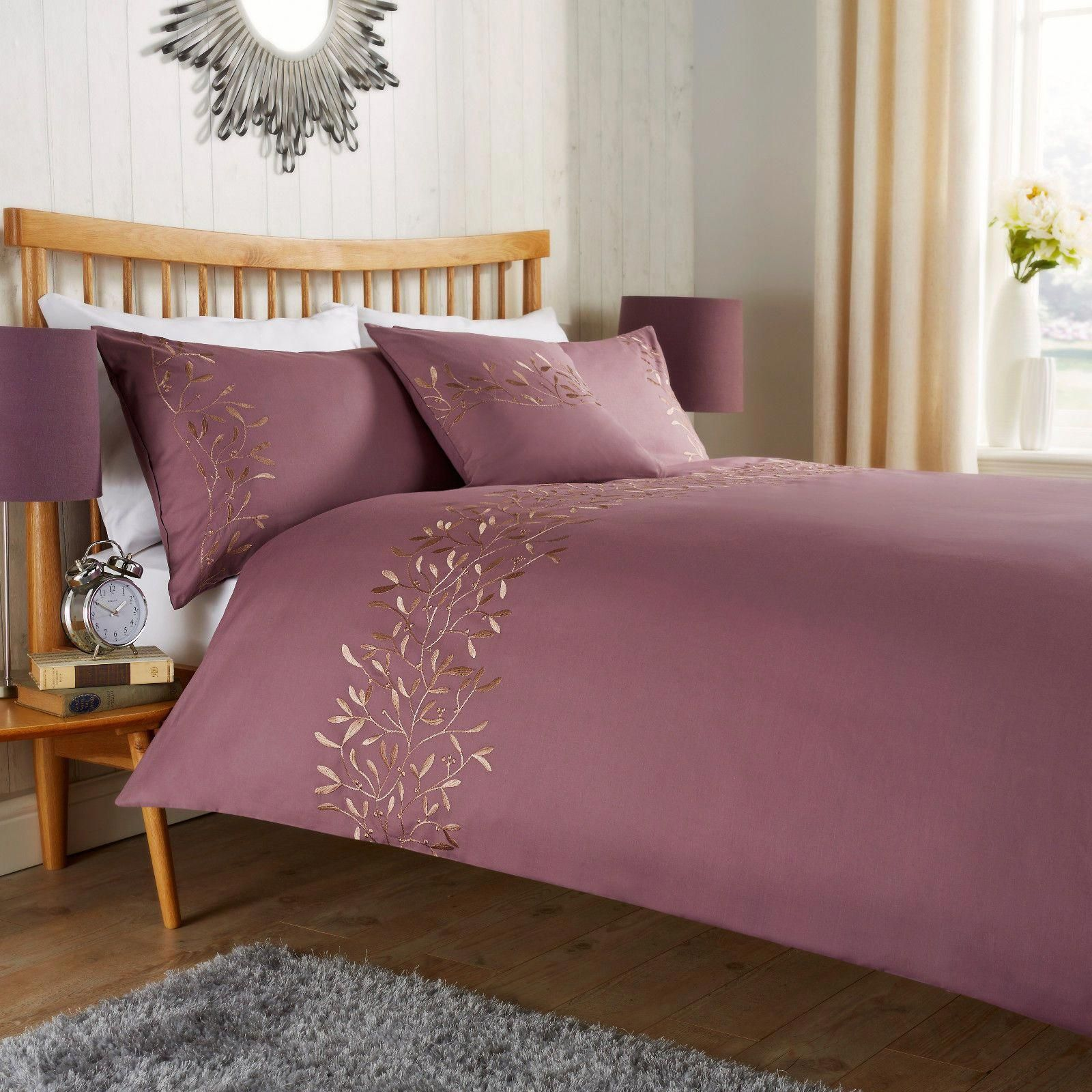 Bed Sheets 2000 Thread Count ImpressiveBedroomIdeas Code