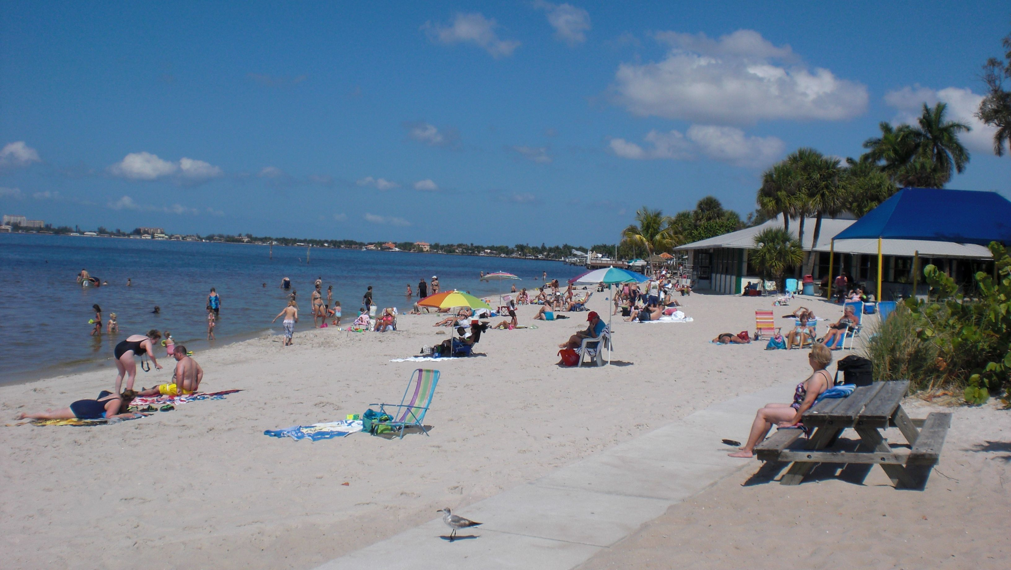 Cape Coral Real Estate Listings Fort Myers Beach Cape Coral Real Estate Cape Coral Yacht Club