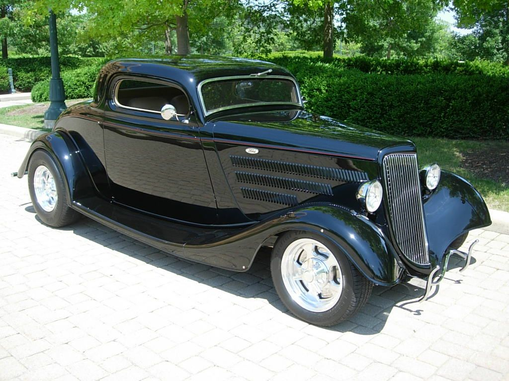 1934 ford coupe google search hot rod pinterest coupe ford and cars