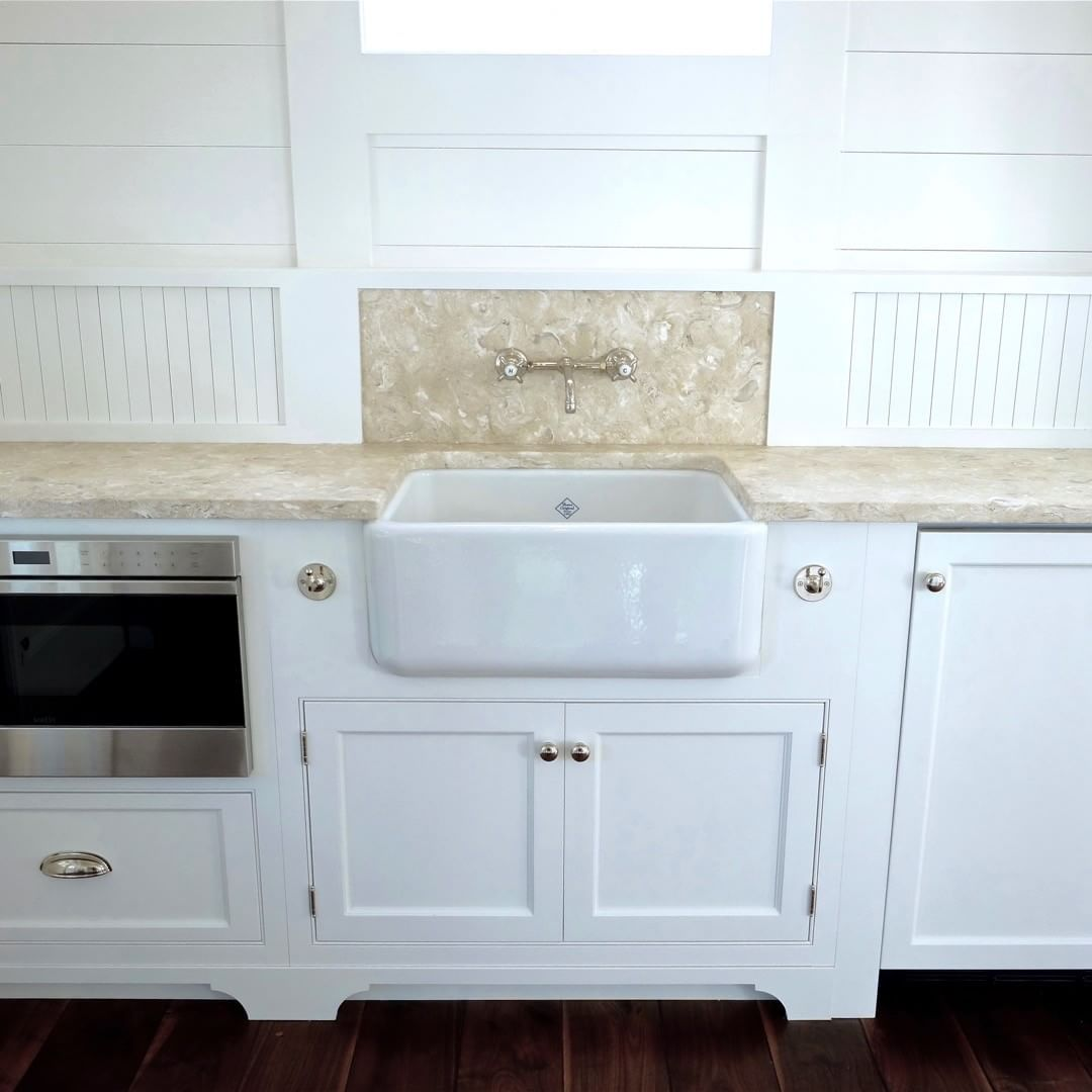 Pin by 🔹 Robyn Hogan Home Design on COASTAL HOME . SOUTHERN + ...