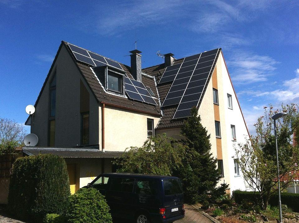 Renewable Energy Examples renewablesourcesofenergy