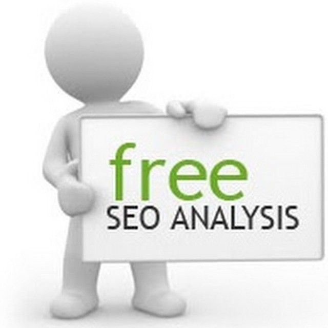 Book your free website analysis demo! Call us today 1-877-972-5425 #internetmarketing #SEO #marketing #freedemo #analysis #google #yahoo #bing #searchengine #strategy #goals #motivation