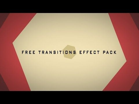 Pin by Scott Strong on After Effects   After effects, Motion