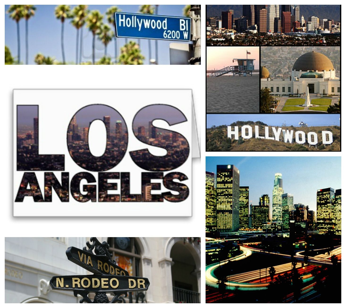 My Dream Has Always Been To Live In Los Angeles California I M In Love With The Weather The Sites And The Fas Become A Fashion Designer Im In Love My Dream