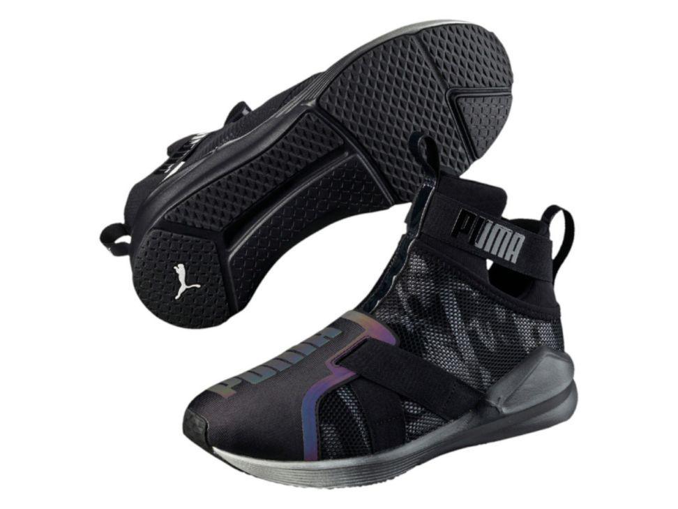 arquitecto compromiso gancho  Pin de ALEI N.Q. en *********ANQ SHP   Zapatos de entrenamiento, Zapatos  puma, Tenis calzado