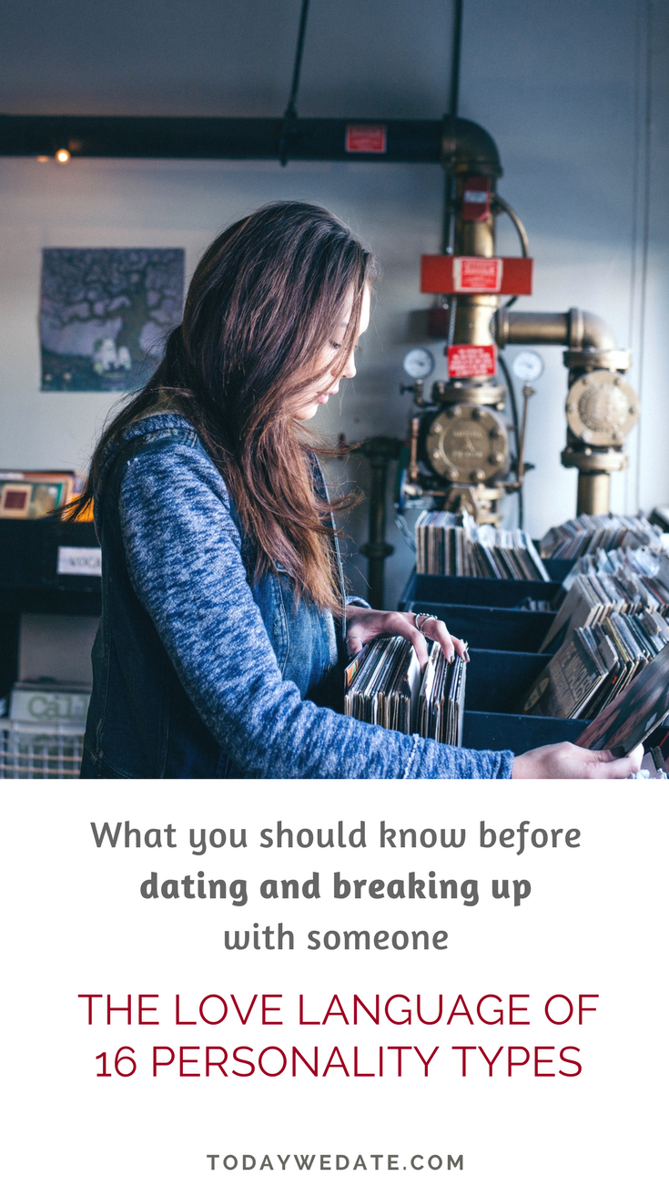 dating importance in relationships