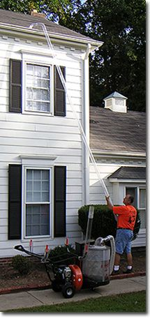 Gutter Cleaning Pa Cleaning Gutters Commercial Cleaning Cleaning
