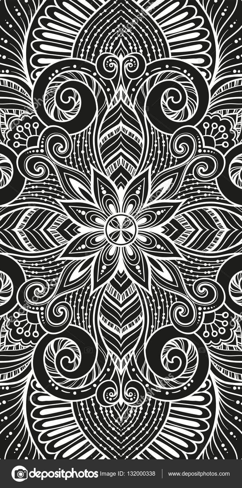 r sultat de recherche d 39 images pour fond d 39 cran motif. Black Bedroom Furniture Sets. Home Design Ideas
