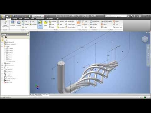 Special offers and discounts on AutoCAD Inventor LT 2010