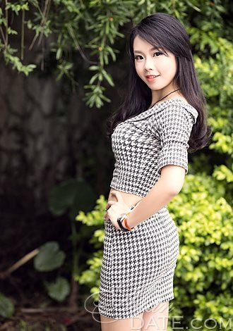dating asian girl experience