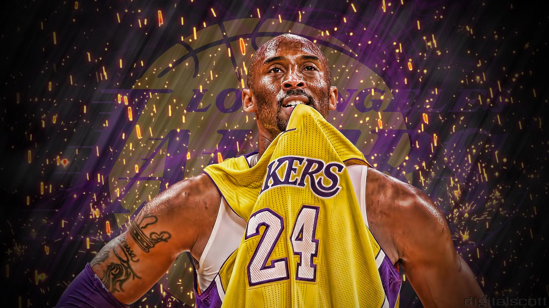 Kobe Bryant Free Computer Wallpaper Kobe Bryant Wallpaper Kobe Bryant Kobe