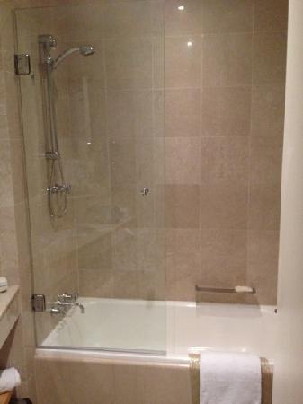 shower bathtub melbourne - google search | shower over