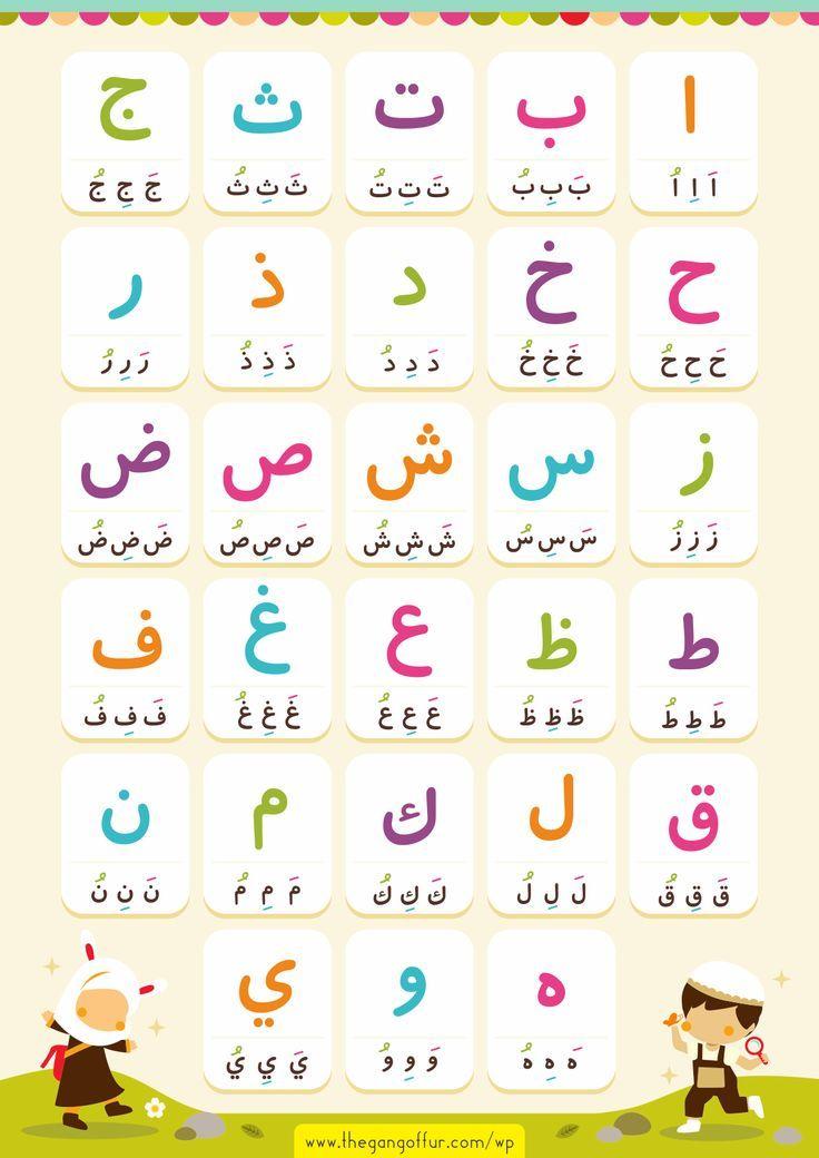 Kostenlose Printable New Hijaiyah Poster Die Gang Des Pelzes Hijaiyah Arabisch Arabisch Des Die Gang Hijaiyah Abjad Arab Kartu Flash Belajar Printable arabic alphabet worksheets