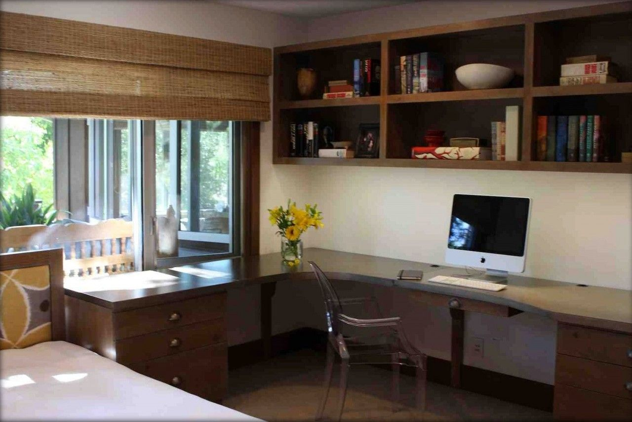 Charming Home Office Furniture Ideas Scheme Heavenly Home Office