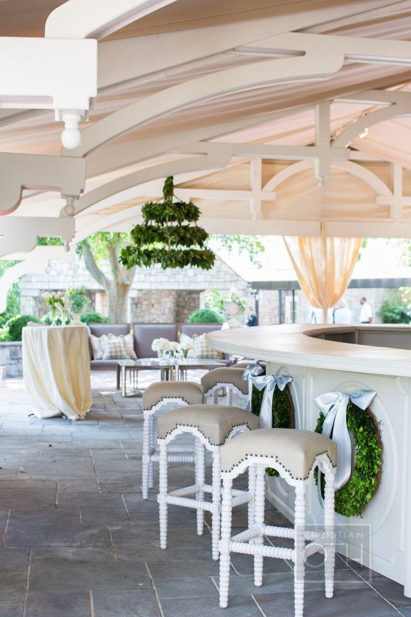 Luxury wedding decoration ideas  Home  Calder Clark  Luxury Wedding Design  Planning  Charleston