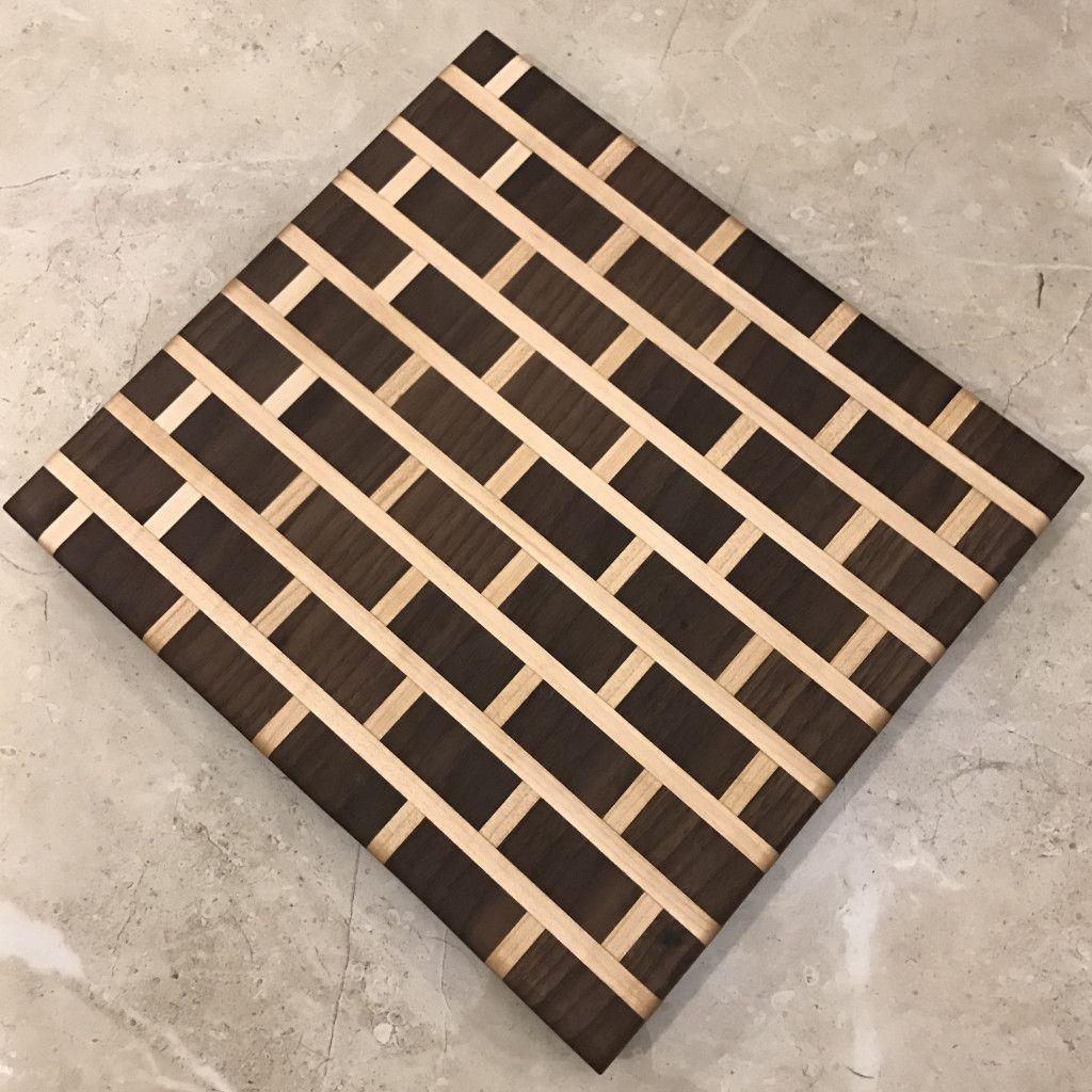 Pin On Fyi Wood
