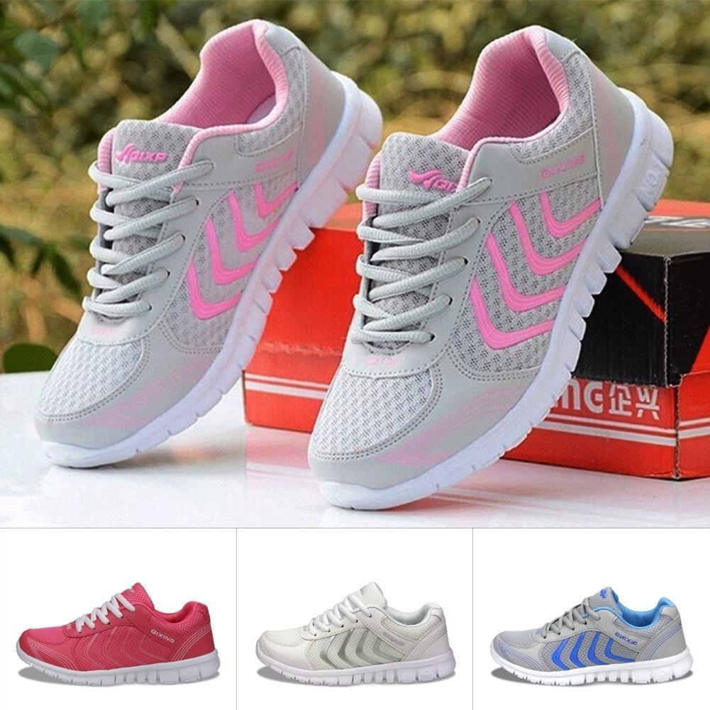 Deportes Atletismo De Mujeres Malla Zapatillas Comprar sthrQd