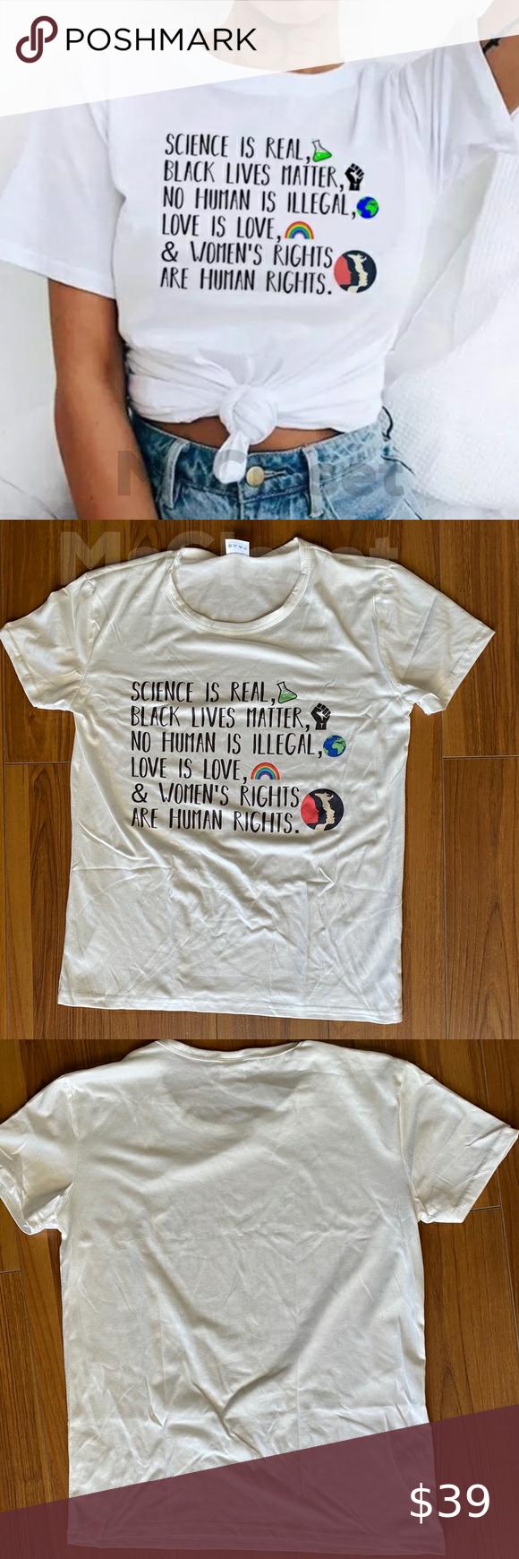 Social Justice T Shirt Justice Tshirts Shirts T Shirt