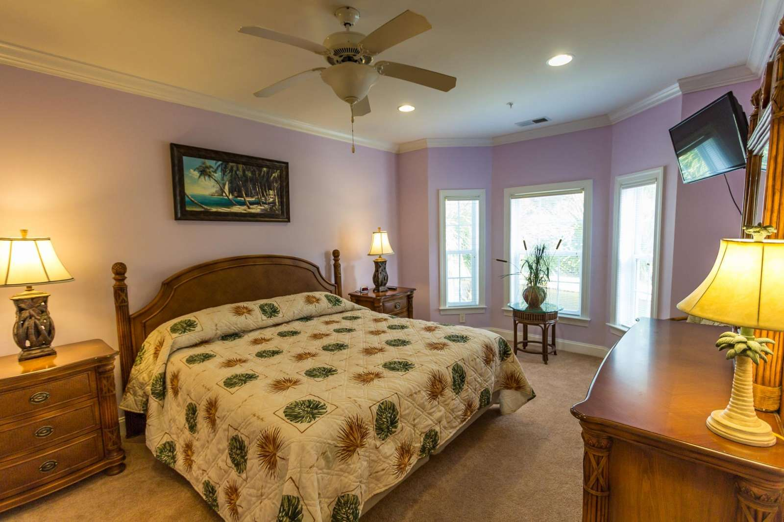 Murrells Inlet Vacation Rental | Tupelo Bay Honey! Perfect 3br at ...
