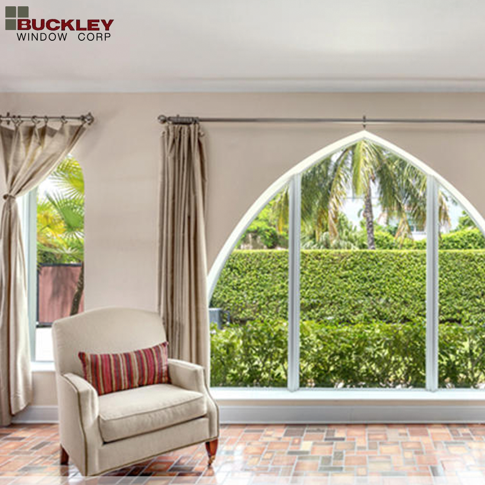Visit www.buckleywindow.com, or call us today at (954) 396-4211 to get started on your dream home.