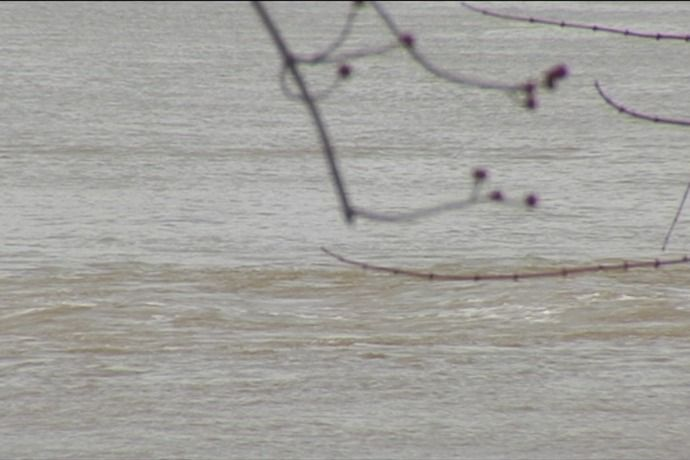 EPA Reports Ohio River Most Contaminated Body Of Water In The Country - Tristatehomepage - Eyewitness News