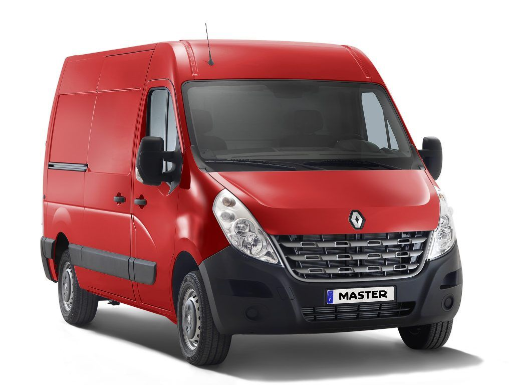 Master Mascott Movano Workshop Service Manuals And Wiring Diagrams