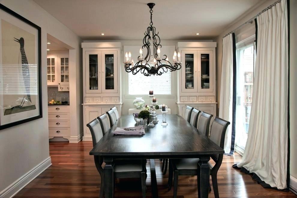 Dining Room Cabinet Tall In 2020 Dining Room Wall Decor Dining