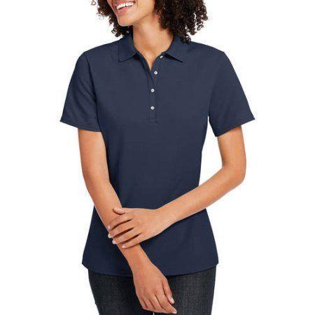 Clothing Polo Shirt Brands Polo Shirt Women Pique Shirt
