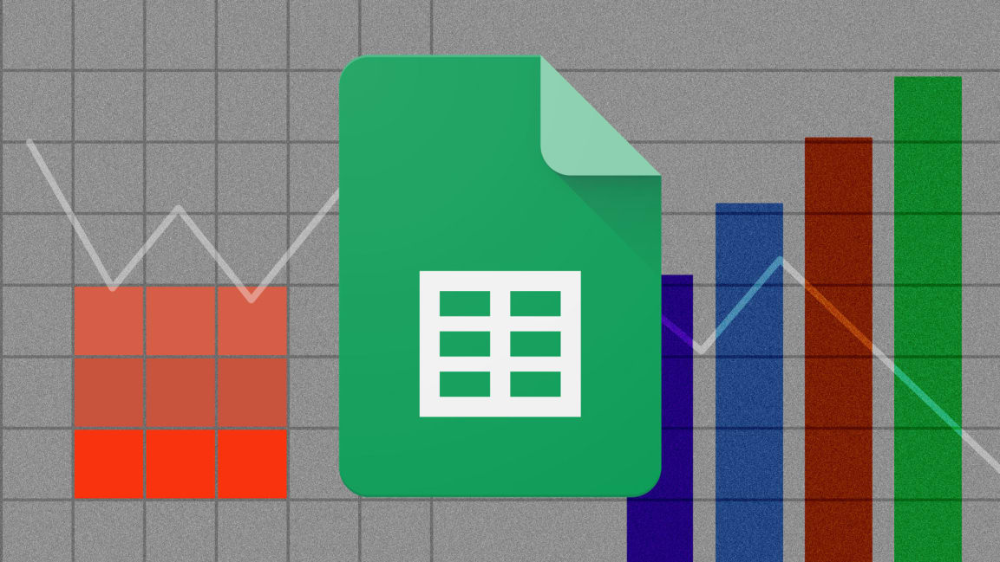 27 Incredibly Useful Things You Didn T Know Google Sheets Could Do Google Sheets Google Sheets
