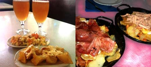 Pin On Spanish Culture Cuisine